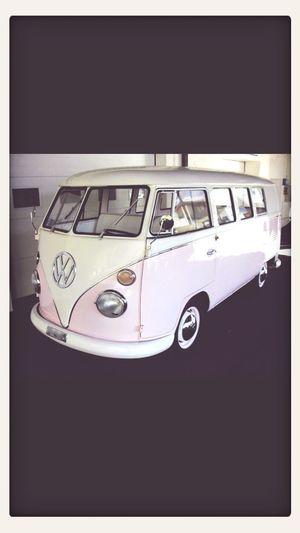 Il mio sogno
