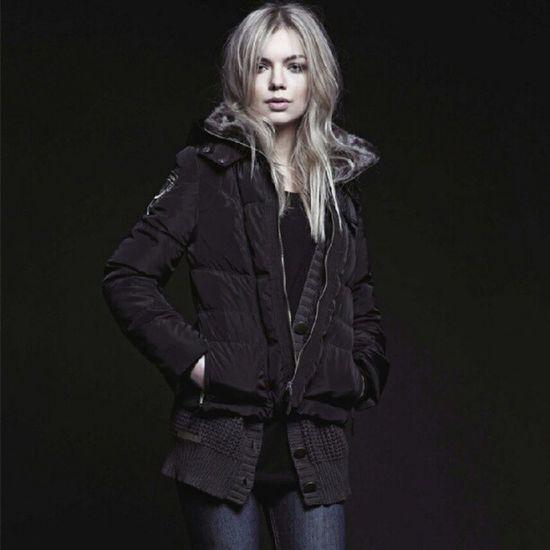 Dbrand Fashion Mode 2006 Sweden Höst2012