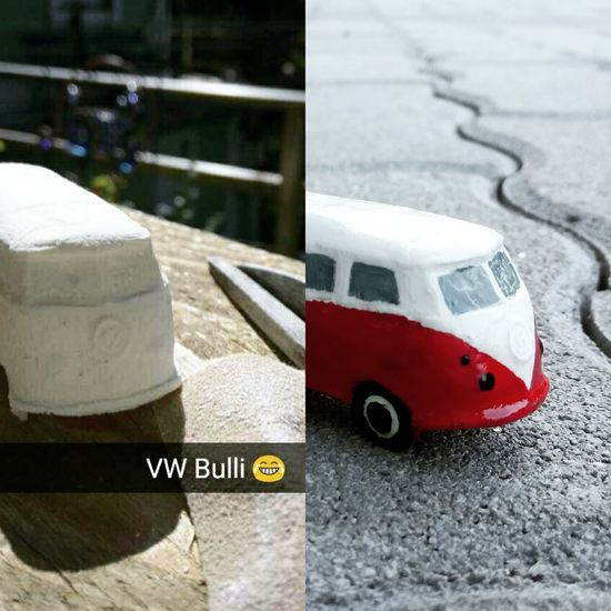Taking Photos Enjoying Life VW T1 Vw Camper Van Selfmade Creative Getting Inspired I Like It Hope You Like It. Made By Me