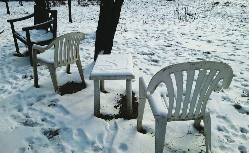 1 2 3 4 ... Winter White By CanvasPop PhotoArt By Kitty Fischer Chairs_in_snow Chairs And Tables Waiting For The Sun Detailphotography Winter Time Snow Chair In Garden Object Photography Lonely Objects Chairs Together Coffeetime No People Waiting For Outdoors Art Is Everywhere