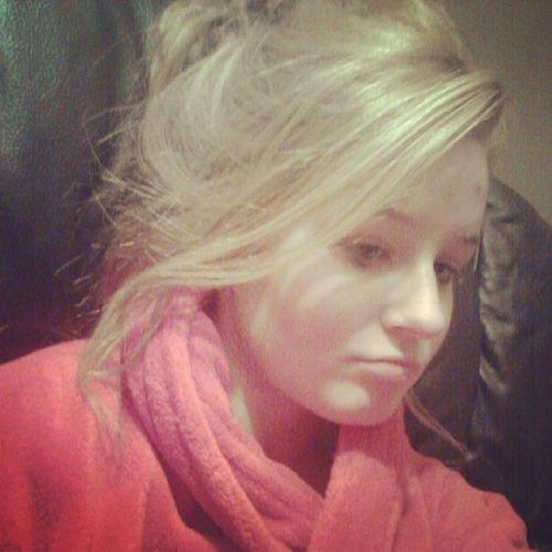 Sick Fealsick Ew Tummybug dressinggown cozy gossipgirl red