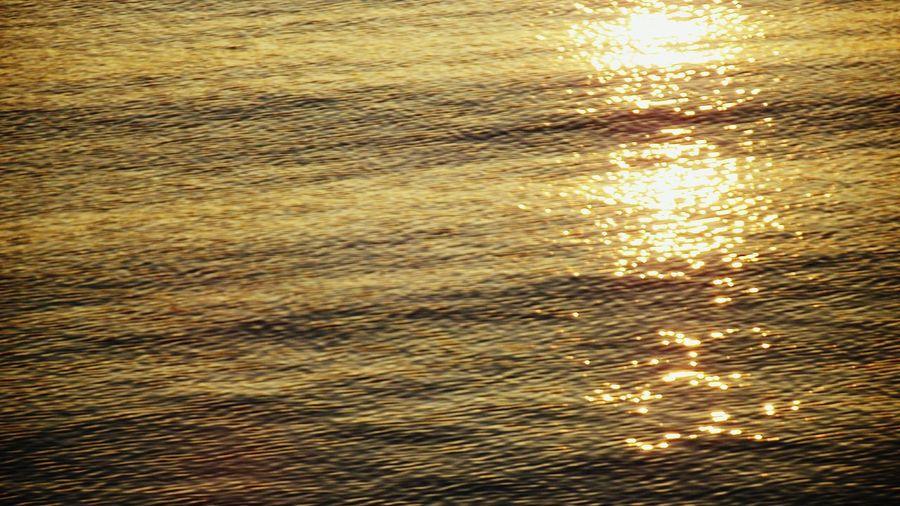 Gdansk (Danzig) Poland 6:00 A.m. 6:00AM Sea Sunrise Gdansk