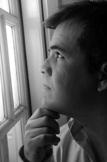 Teacher Motivational Motivation Men Man Coaching Coach Ontologico Coach Bussiness Argentina Photography Thinking Thinking About Life Pensativo  Looking Into The Future Black And White Black & White Black And White Photography Portrait Portrait Of A Friend Worried About Life Long Goodbye