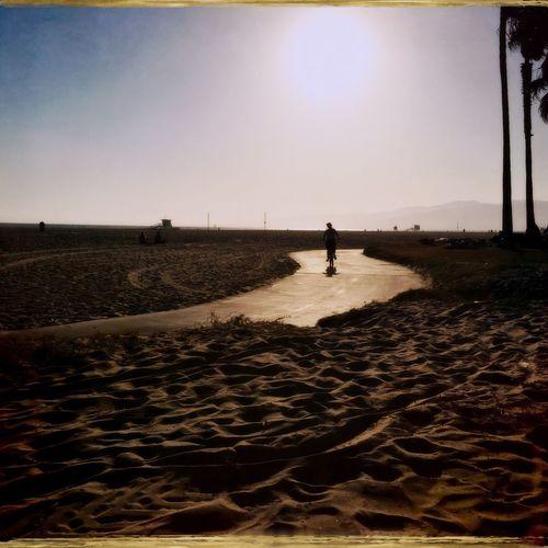 Venice Beach EEA3-Santa Monica / Venice Beach NEM Mood NEM Street Huffington Post Stories The Street Photographer - 2015 EyeEm Awards EEA3