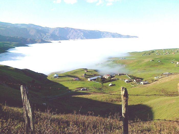 I am high @Subatan Countryside , Talesh🙋 Talesh Gilan Guilan Iran iran ... Nature Clouds And Sky Beauty Infinity Landscape Mountain سوباتان تالش گیلان ایران EyeEm Nature Lover EyeEm Best Shots EyeEm EyeEm Gallery