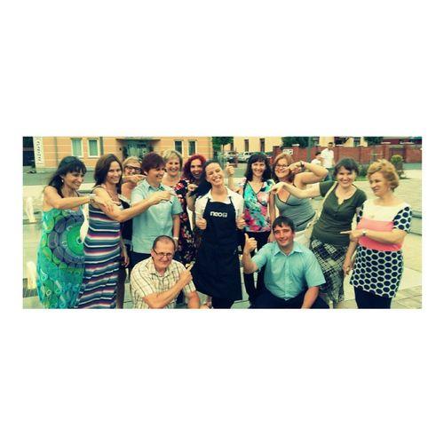 Best Work Place Neo Restaurant Hungary Sarvar Bistro Restaurant I Love My Job Spontaneous Portraits Waitresslife