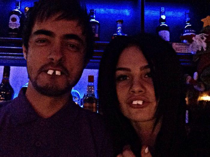Selfie Selfportrait Club Selfie ✌ DmitryBarykin Work Night Nightclub Fun Funny