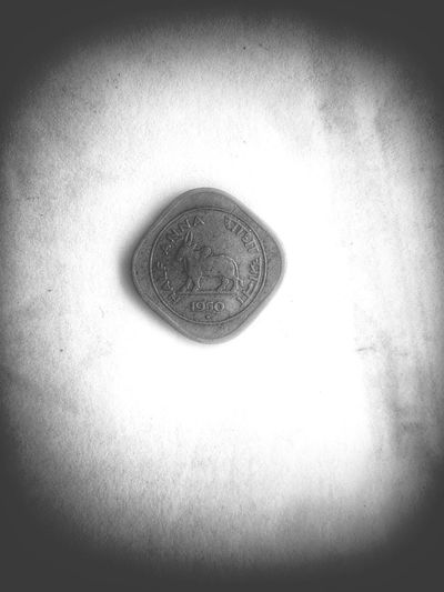 Sometimes money dies but not the content in it Jallikattu Currency Coin History Tamilan Kankeyam Kallai