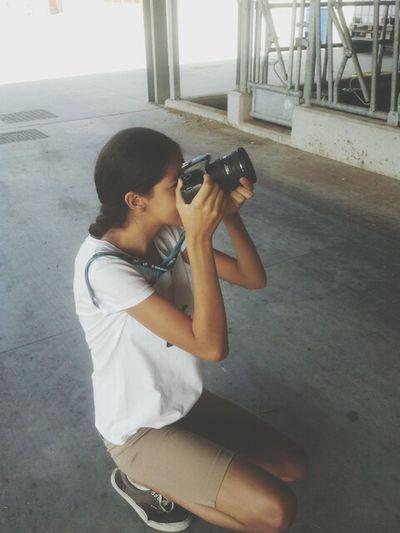 Mylife Photography