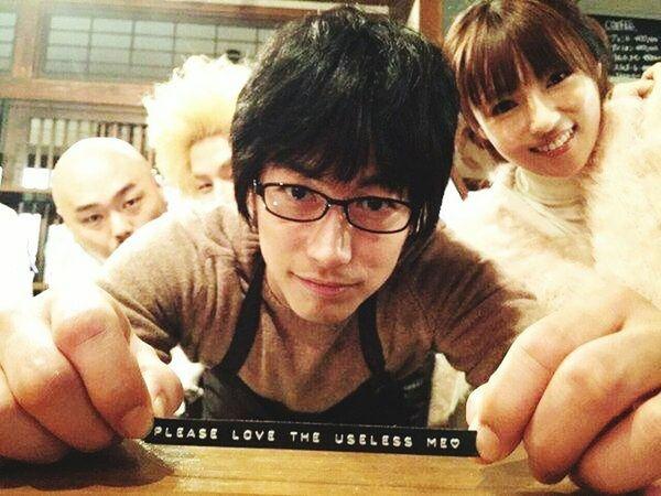 かっこい ふかきょんやば可愛い 女子トーク 盛り上がるディーンフジオカ 眼鏡 深田恭子