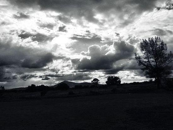 """""""El sol ya estaba culminando su tarea; tú, estabas a mí lado, tus manos me rodeaba con dulzura la cadera y tus labios estaban cada vez más próximos a los míos"""" Cloudporn Moodygrams Monocromex Natgeomx Instamexicanos Aficionados_Mex Mexicoandando Descubriendoigers Soyserendipia Beginnersverdes Beginnersmx Creativosmx Mivisionmexico Instamextagram Igerscdmx IG_MEXICO Liranmx Galeriacolectiva GaleriaDelMundo Mexicoandando Nacen_igexpertos Loves_mexico Vscomexico Hallazgosemanal Mexicoalternativo talentosmx viewmex"""