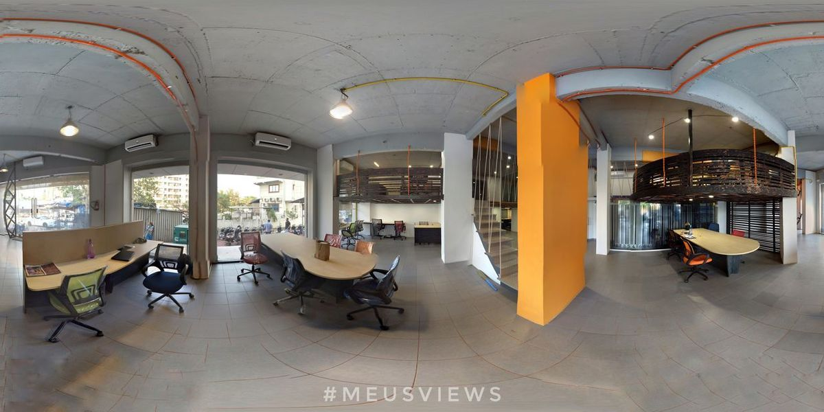 360 - D Factory Zeroedits 360 Letsstartadventures Meuscaptures EyeEmNewHere Adventures Journey Meusviews Meuscapture EyeEm Selects Modern Workplace Culture Space Chair Modern Business Finance And Industry Table Architecture