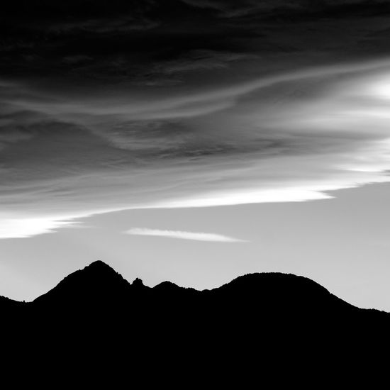 Dark Landscape_Collection Light Lights Square B&w Cloud - Sky Clouds darkness and light Landscape Landscape_photography Landscapes Light And Shadow Scenics
