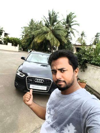 Audishot Kolhapurdairies Audi ♡ Taking Photos Selfie ✌ Nofilter#noedit Samsung Galaxy S6