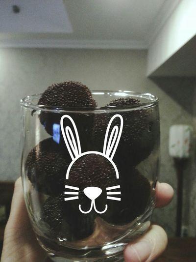 Yunnan ,China Fruit Waxberry 😋😋