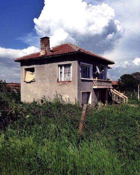 The Simple Life Rural Easterneurope Eastern Europe