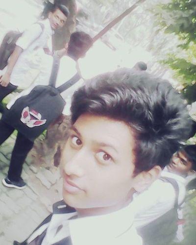 Feelings Rock I_so_happy