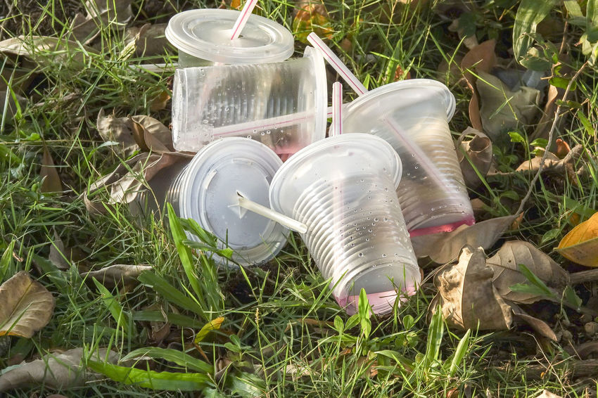 PLASTIC NON BIO-DEGRADABLE POLLUTION Keep Clean Plastic Bottle Rubbish Day Environmental Conservation Environmental Damage Environmental Issues Grass Nature No People Non Bio- Degradable Outdoors Plant Pollution