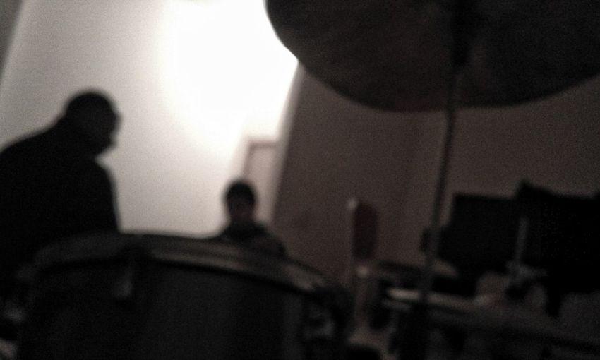 Drum Drummer Bass Guitar Bass Bass Guitar Player Bassguitarist Music Musical Instrument Music Is My Life Music Is Life Music <3