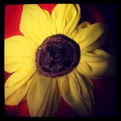 Sunflowerpower :)