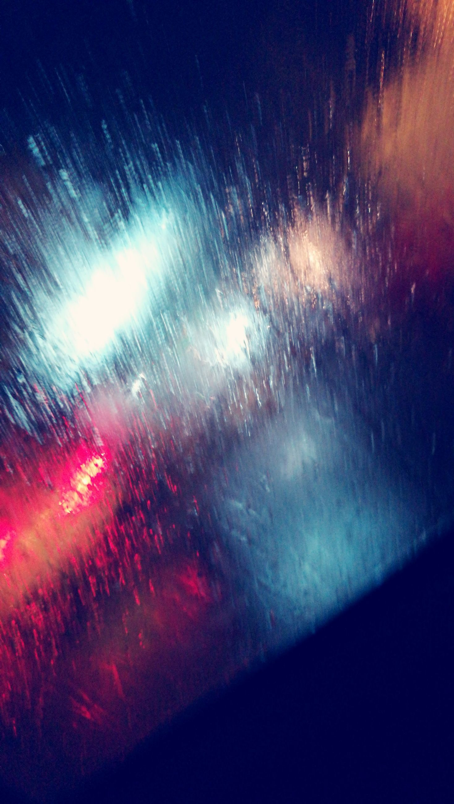 weather, night, backgrounds, no people, full frame, water, close-up, nature, outdoors, sky