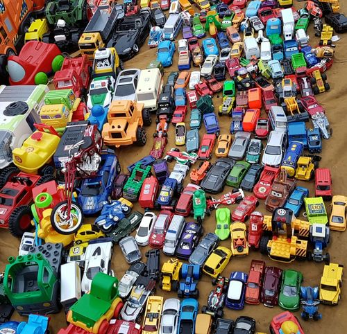 For Sale Toy Car Collection Toy Cars Toy Car Car Toys Car Toy Old Toys Old Toy Toys Background Cover Second Hand Brocante Second Hand Market Flea Market Fleamarkets Flea Markets Fleamarket Market