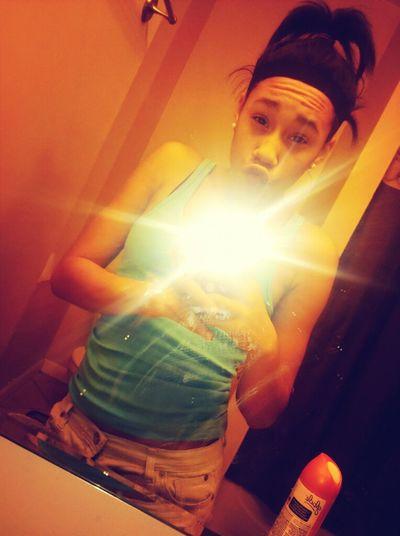 - Olddd .