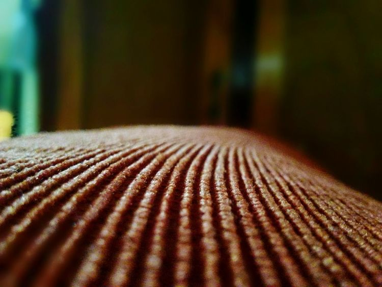 surface Surfaces And Textures Textures And Surfaces Lines Lines And Patterns Lines And Design Sofa Comfort Asus Asus Camera Showcase July 2016 Showcase July Showcasejuly Showcase July! Pivotal Idea Pivotal Ideas