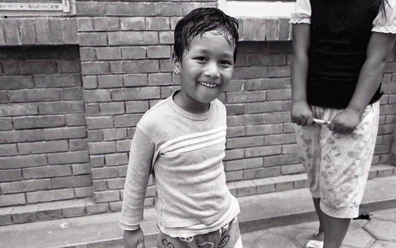 People Nepal The Street Photographer - 2014 EyeEm Awards The Portraitist - 2014 EyeEm Awards