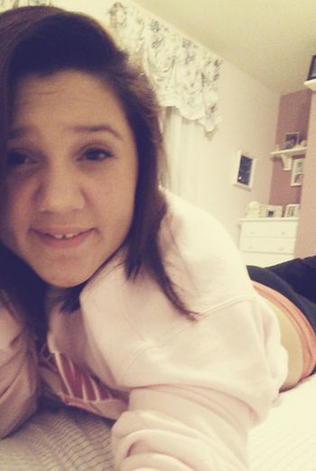 hey bbies ;* Boredom
