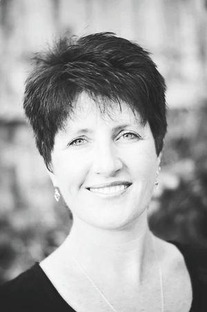 Gail Meek Photography Gail