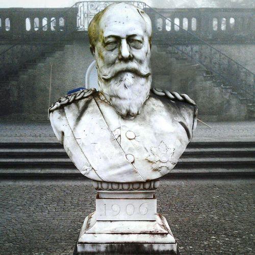 Friedrich von
