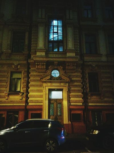 Architecture Architecture_collection My City Hystorical Centre Hystorical Hystory Hystory Of Moscow Walking