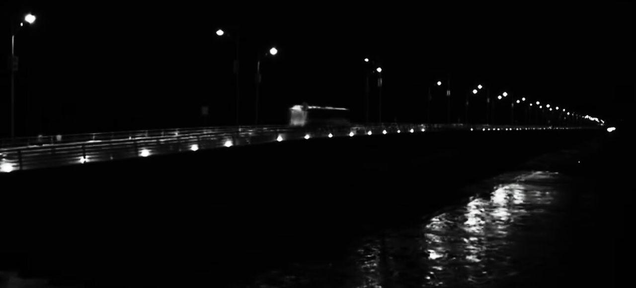 illuminated, night, lighting equipment, water, no people, outdoors, architecture