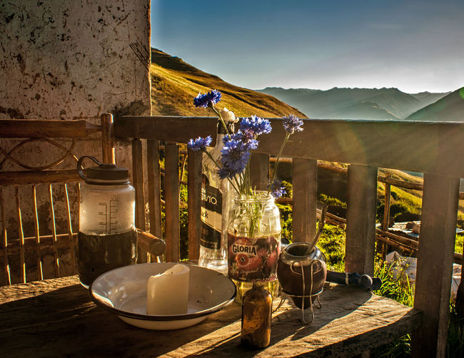 Sacred Valley, Peru 43 Golden Moments Breakfast Built Structure Casual Clothing Day Good Morning It's A Beautiful Morning <3 Lifestyles Mountain Mountain Range Nature On The Table Outdoors Saturdaysong_eyeemchallenge Shadows And Light Sky Summer Sunlight The Mix Up Wood - Material Still Life Home Is Where The Art Is Interior Style My Favorite Place ShareTheMeal Finding New Frontiers Lieblingsteil Live For The Story Place Of Heart Sommergefühle Food Stories Summer Exploratorium