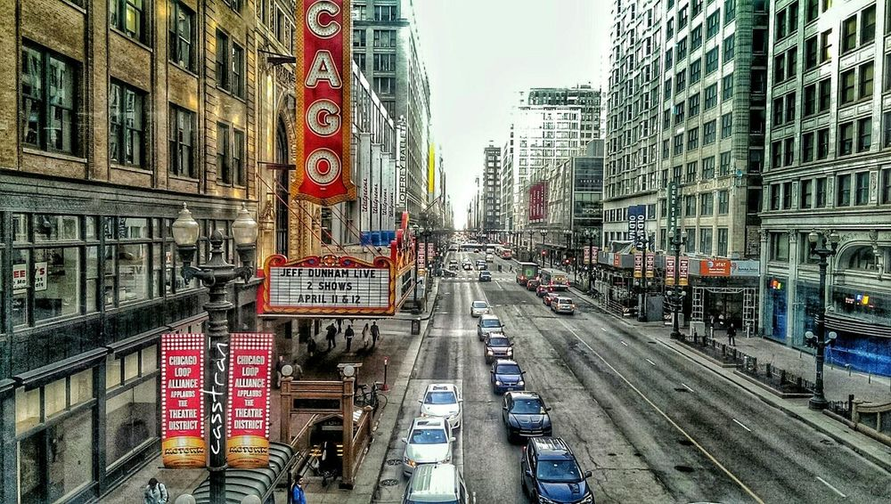 CAGO EyeEm Best Edits Cityscapes Hdr_Collection The Explorer - 2014 EyeEm Awards