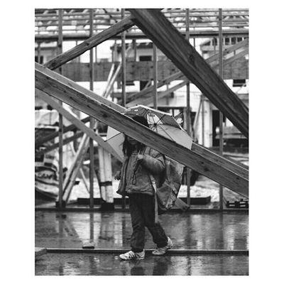 Rain Dance ATx TheNettedPigeon