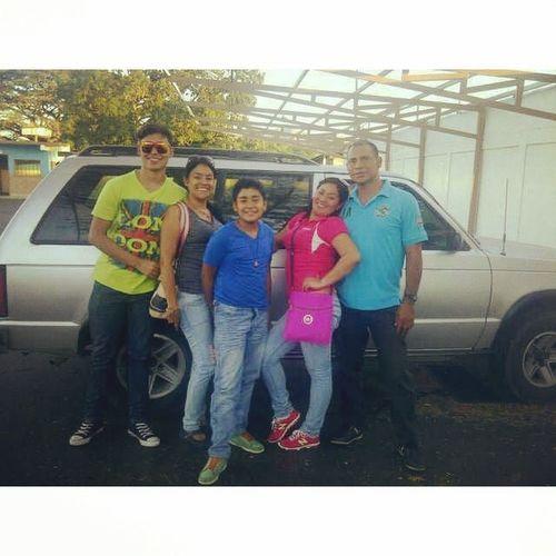 Sj Family Activos Instamoment Instagood l4l f4f Venezuela Igersvenezuela
