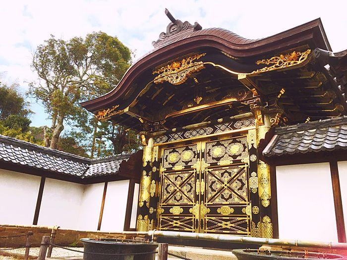 Photographic Memory Beatiful 😍😌😊 Beatiful View 👍👍👍😝😝I Sunny☀ First Eyeem Photo Kanagawa,japan Kamakura Japan Kamakura Kenchoji Temple Japan Beautiful ♥