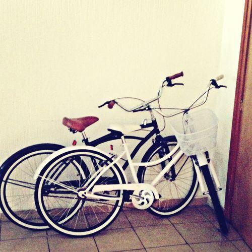 Bike Bikes Bikesgram