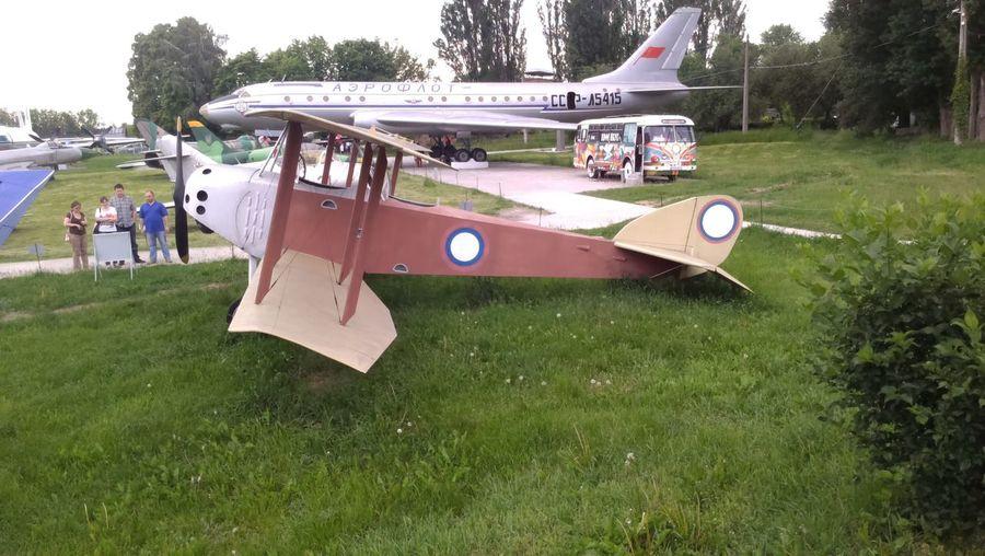 Planes AirPlane