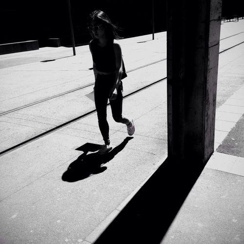 Blackandwhite Streetphotography NEM Street Streetphoto_bw