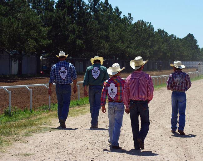 Cheyenne  Cheyenne Ro Cowboy Cowboy Hat Cowboys Horse Racing Horses Racing Rodeo USA