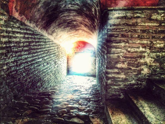 Galata Tower Istanbul Turkey Iloveit Dontwannagoback