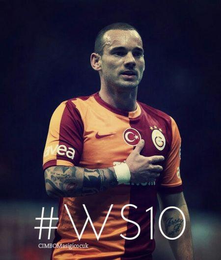 ıstanbul Türkiye Sampiyon GALATASARAY GalataSaray Galatasaray Cimbom 💛❤️ GALATASARAY <3 Tek Ask Galatasaray GALATASARAY ☝☝ Galatasaray / Sneijder Wesley Sneijder