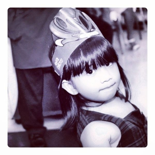 Lovely Michelle Likadja......Cute Lovely Kiddy Xtraordinarynoya