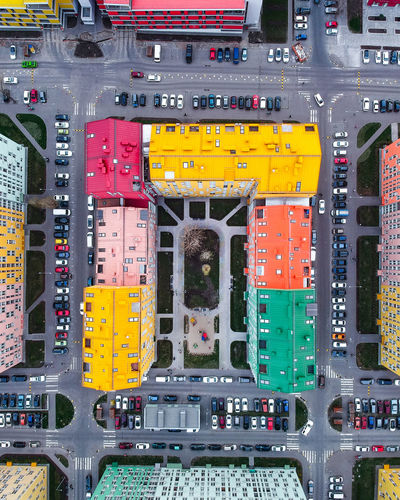 Colorful Kyiv Drone  Dji Ukraine EyeEm Best Shots EyeEm Photooftheday EyeEmBestPics Kyiv Kiev Mother Board Cyberspace Computer Chip Technology Complexity Internet Full Frame Backgrounds Computer Part The Week On EyeEm Editor's Picks The Architect - 2018 EyeEm Awards The Traveler - 2018 EyeEm Awards The Creative - 2018 EyeEm Awards