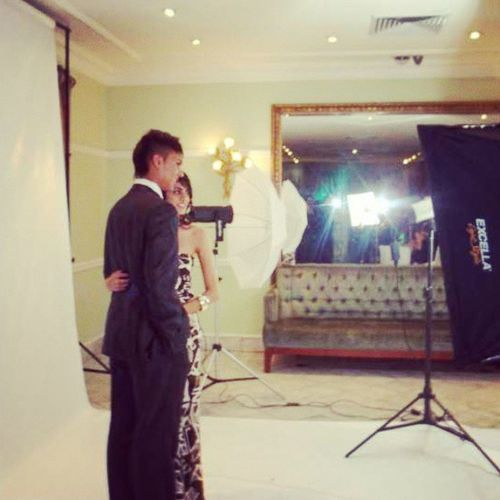 ParktownGirls Matricdance FlashingLights Suit &Tie Instagood 2011 Photogenic @jayni_