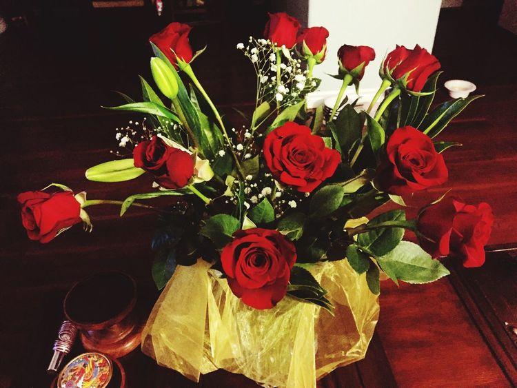 Valentine's Day Valentine's Day