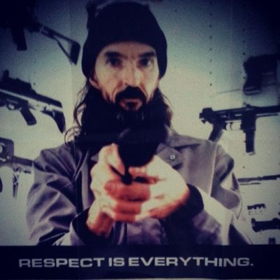 Respect is everything! ! Check out my youtube channel www.youtube.com/user/oKILL3RJESUSo Instagram Instagood Like Love bf4 gta battlefield battlefield4 gta5 follow4follow follow me okjo igaddict instalike 2014 picoftheday Xbox youtube grandtheftauto grandtheftauto5 illest dope Xbox1
